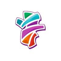 Логотип Дирекция Фестивальных и Культурных мероприятий
