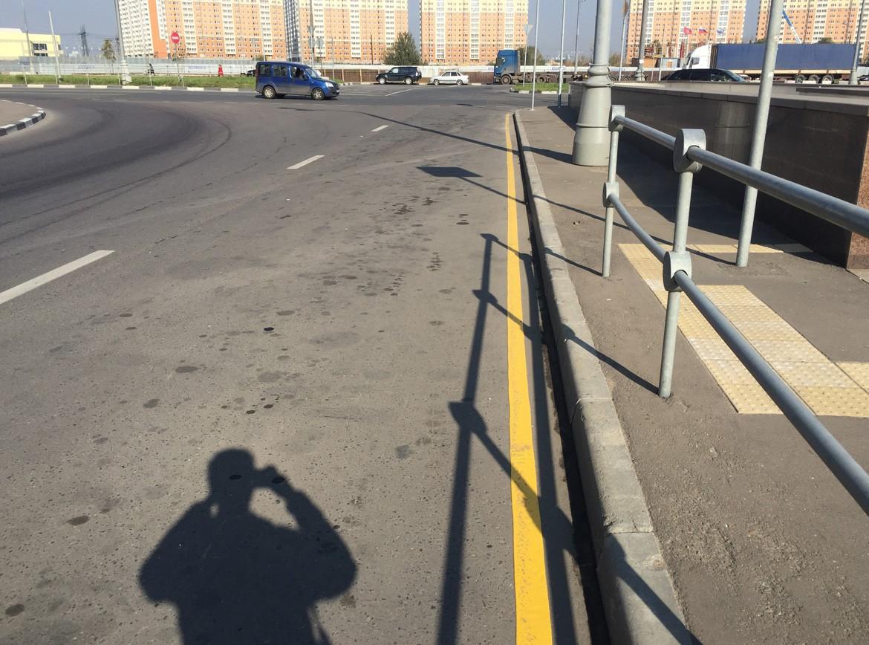 Инспекторы Госадмтехнадзора устранили более 20 нарушений в