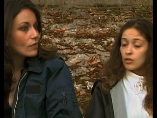 Трахни меня (2000) Baise-moi