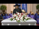 A Madea Family Funeral'Full'M o v I e'2019'HD'Online'Free