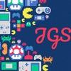 JapGameShop - Ретро игры и аукционы