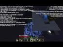 Святогор коган Minecraft Лунная походка дикий угар