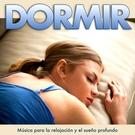 Обложка M sica suave - M sica instrumental - Musica Relajante Para Dormir, Sue o Profundo Club, Musica para Dormir