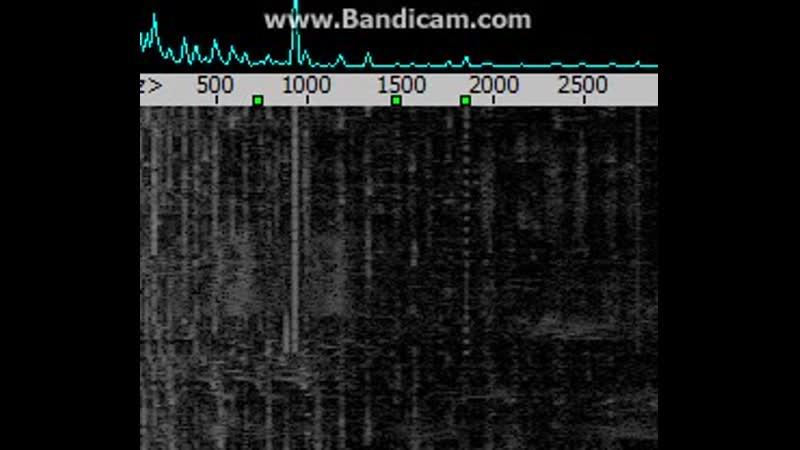 JOUF OBC Radio Osaka 1314 Khz received in Twente over Antena Satelor (bandicam 2019-08-05 21-59-49-758)