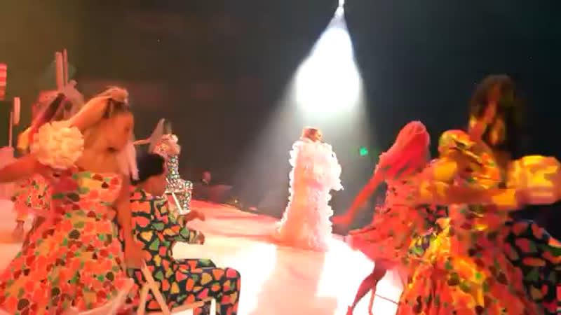 Delia Se mărită Mona (Official Music Video) UHD (Live Concert Acadelia)