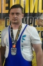 Личный фотоальбом Вячеслава Сапожкова