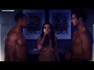 Kelli Berglund, Roxane Mesquida Nude - Now Apocalypse (2019) s1e8 HD 1080p Watch Online