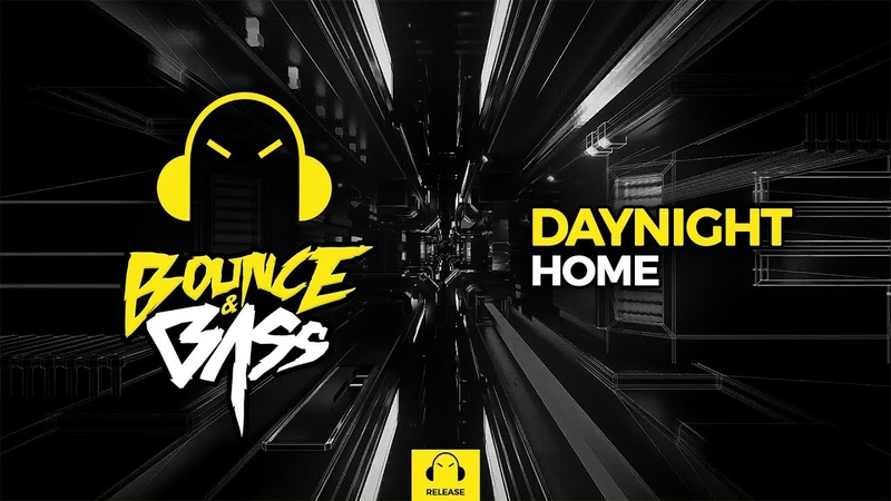 DayNight Home Bounce Bass Release