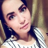 Елена Соломина