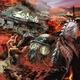 Sodom - Hellfire
