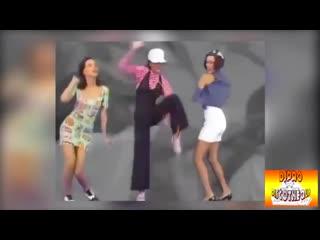 Mc b. featuring daisy dee crazy (dizzy mix)