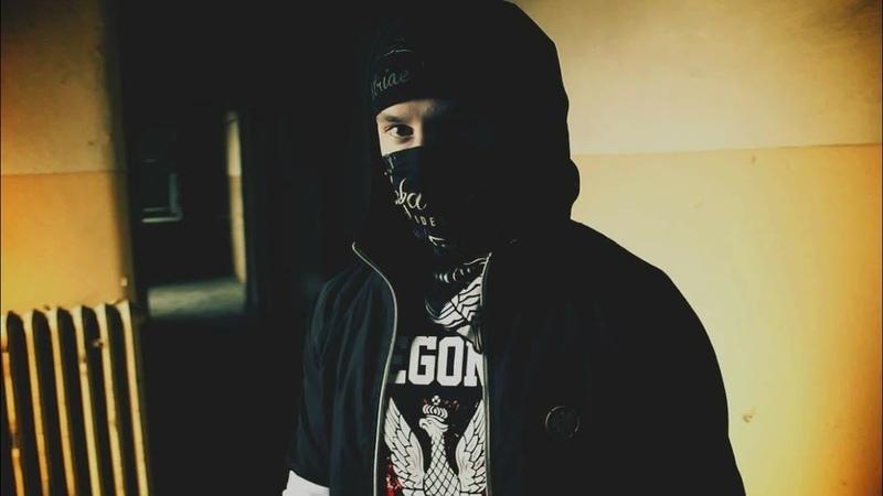 Egon ft. Ewka x Sova x Opolak - Dumni z pochodzenia (prod. Tune Seeker) [Official Video]