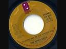 The Jones Girls - You Gonna Make Me Love Somebody Else