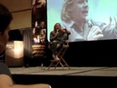 Steve Carlson talks about Jensen at Dallas Convention 11