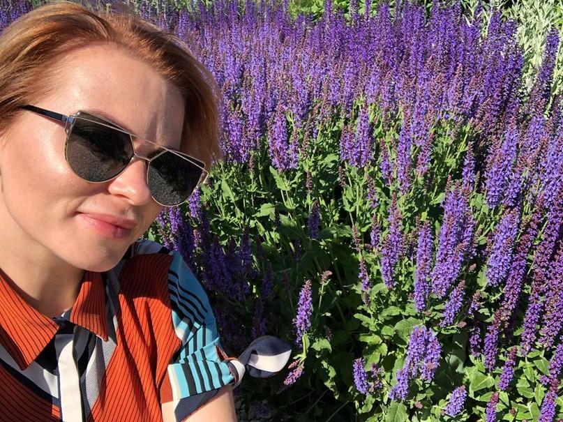 Марина митрофанова лучшие фото ее шторных затворах
