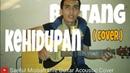 Bintang Kehidupan By Saeful Misbah Live Guitar Acoustic Cover