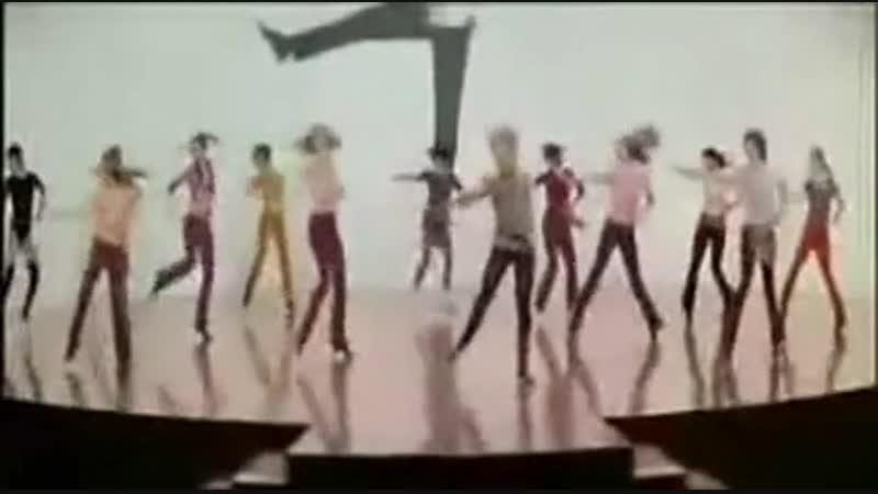 Трейлер Человек-оркестр (1970) - SomeFilm.ru