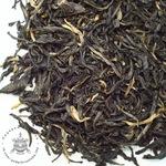 Красный чай «Классический ранневесенний», 2020 год, 100 г