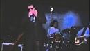 Greasy Gravy - William Clarke Band - LIVE at Larry Blakes [circa 1990] -