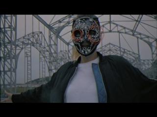 Премьера! бууу / t-fest feat. баста - скандал (кавер) ft.и