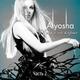 Alyosha - Our Home