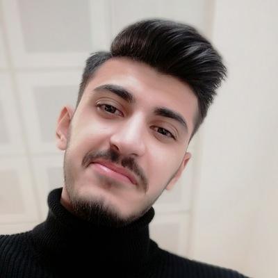 Dogan Uysal
