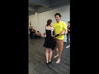Forr Arrasta-p Rudolfo Batista & Natalia