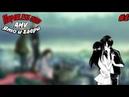 AMV 1 Бездомный бог Ято и Хиёри