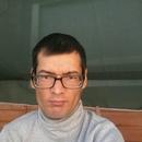 Личный фотоальбом Айнура Балтаева