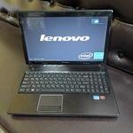 Lenovo g570 i5