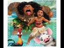 Puzzle for Kids Ravensburger Underwater Paradise Puzzle over 3000 Pieces