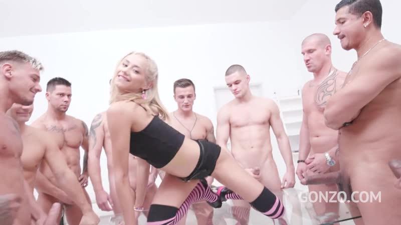 Veronica Leal ПОРНО ВК, new Porn vk, HD, Squirt, Anal, Gangbang, DP, Interracial, Latin, Gape Sex Teen