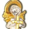 Магазин «Православные ювелирные подарки»