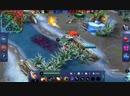 [Axe Mobile Legends] 3Mins BOD Kimmy Brutal Damage - Top 1 Global Kimmy by Mendraktor - Mobile Legends