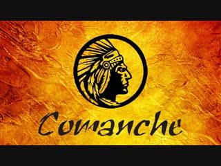 Jeep Comanche 2019 RC Snow Adventure
