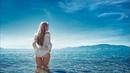 Эту музыку можно слушать вечно Очень Красивая Музыка релакс Море Любви 1
