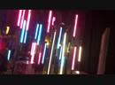 Neon Photoday