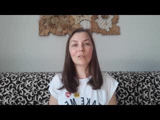 Отзыв об ОБУЧЕНИИ астрологии у Лидии Бойко в онлайн-школе SHAKTI