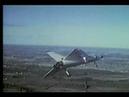 Avro Arrow Tribute