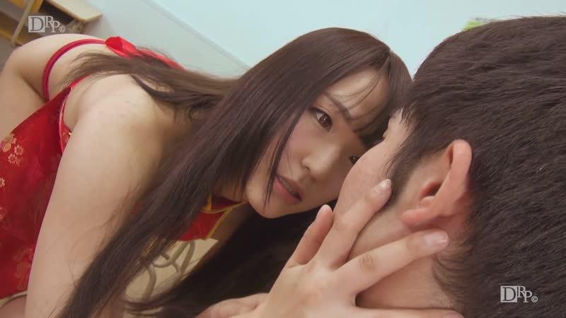 Китаянка дрочит член heyzo hd 1777 |cosplay|японка|teen|milf|азиатка|минет|секс|asian|chinese|japanese|girl|porn|sex|blow job|