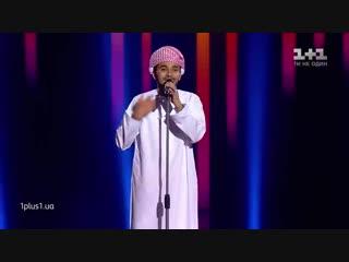 Haitham Mohammed Rafi  Habibi