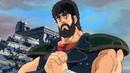Fist of the North Star AMV Godsent Avenger