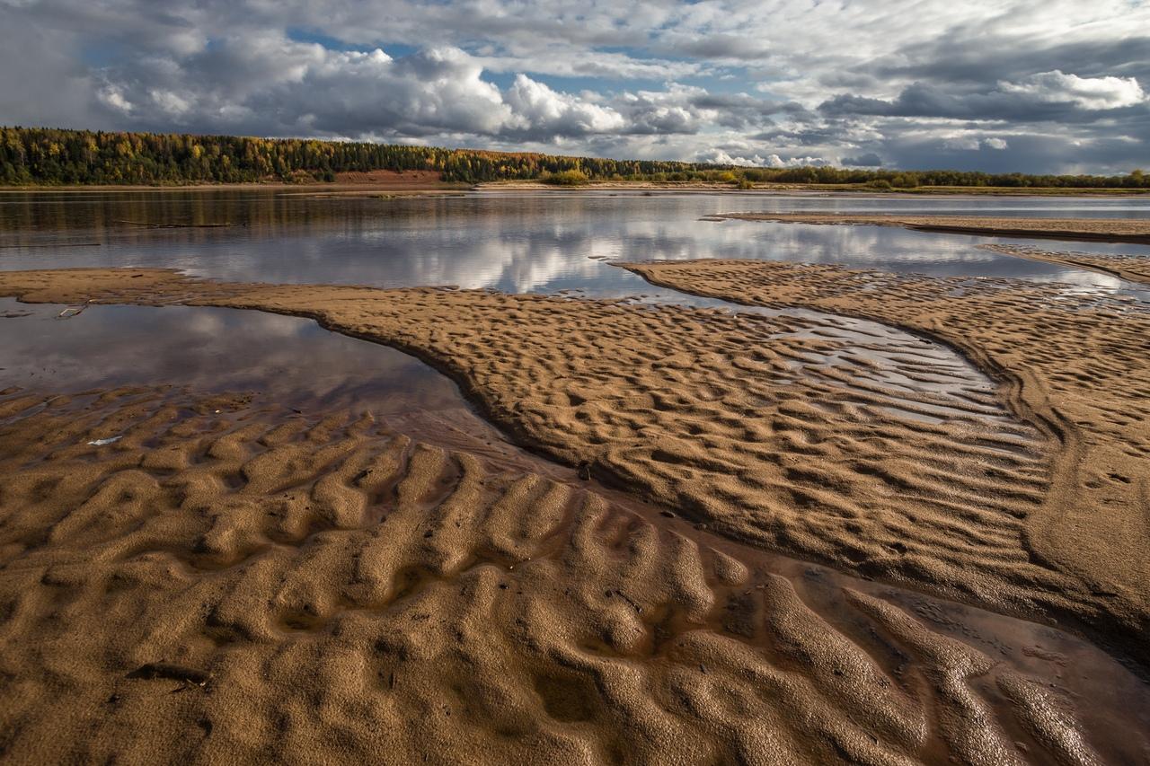 врачу первое, реки с песчаными берегами фото красивых рек переплетение