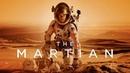 Audiomachine - Caprica | The Martian Trailer Music