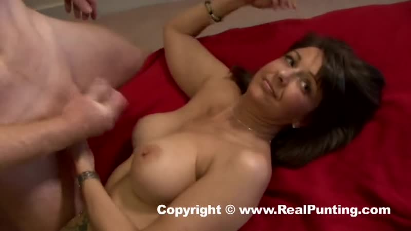 Обкончал свою moms Lisa of Manchester Pt2 ( Porno, fucking, anal, amatuer, mature, milf, doggy,