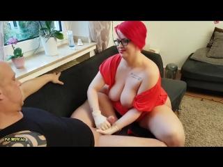 Verpeiltes paar - alemancita joven de la vieja europa (german big ass butts booty tits boobs bbw pawg curvy mature milf)