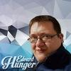 Edvard Hunger