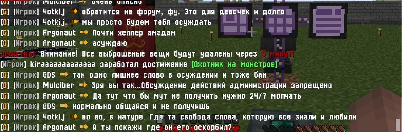 Uk4hyi_u9wo.jpg