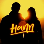 Hann - Счастливый случай