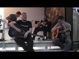 Павел Гринёв - Звёзды вместо солнца